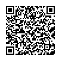 QR link for Ofac Civil Penalties Enforcement Information