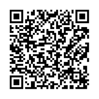 QR link for Ernest Staas, Advocaat