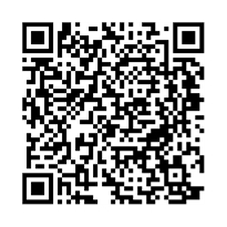QR link for The Lift of John Eliot