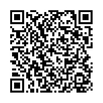 QR link for The Reasoning Ability of Children of the Fourth, Fith, And Sixth School Grades : No. 37