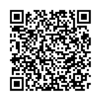 QR link for The Reasoning Ability of Children of the Fourth, Fith, And Sixth School Grades