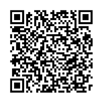 QR link for The Chemical Synthesis of Vital Products and the Interrelations between Organic Compounds