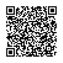 QR link for Regulations for the Government of the Navy of the United States